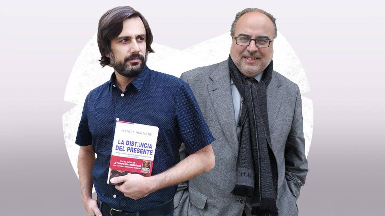 Enric Juliana y Daniel Bernabé: España se la juega en las elecciones de EEUU