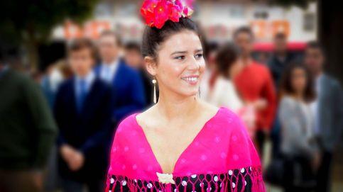 Las razones por las que Tana Rivera cambia Madrid por Sevilla