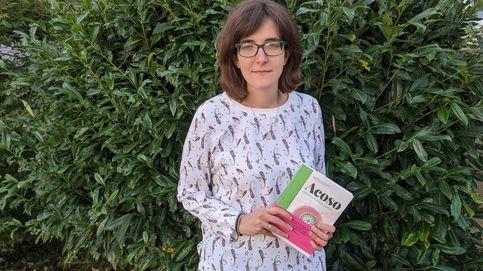 Impunidad, miedo y silencio: el libro que desvela el acoso sexual en la ciencia española