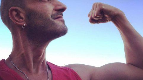 Dani Rovira, emocionado, da la mejor de las noticias: gana la batalla al cáncer