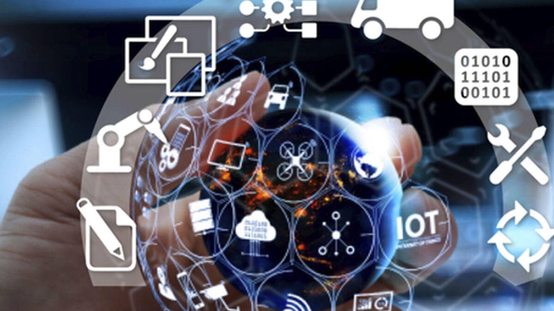 En busca de la rentabilidad del 5G: estos son los servicios B2B que pueden dar las telcos