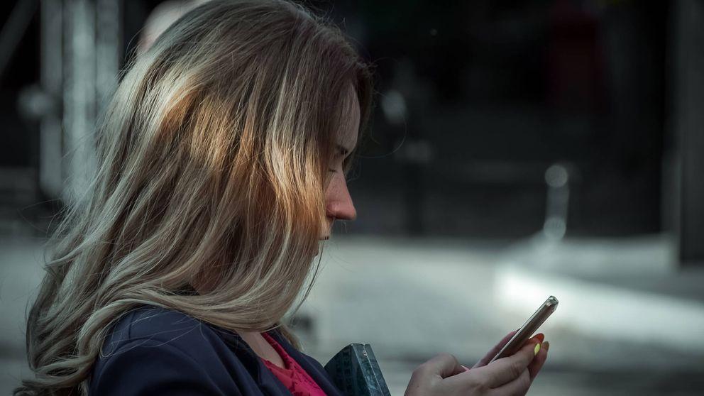 Qué te pasará si difundes por WhatsApp un vídeo sexual ajeno como el de Iveco