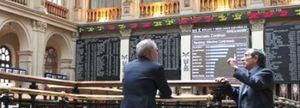 ¿Fusiones en el horizonte? Las siete candidatas españolas en 2011, según Santander