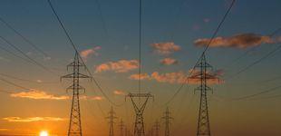Post de Ventajas para el consumidor de un sistema energético inteligente