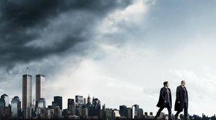 'The Looming Tower', la serie que muestra el origen del 11S como nadie lo había contado