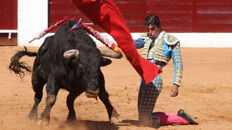 El Supremo impide a un torero registrar su faena como obra con propiedad intelectual