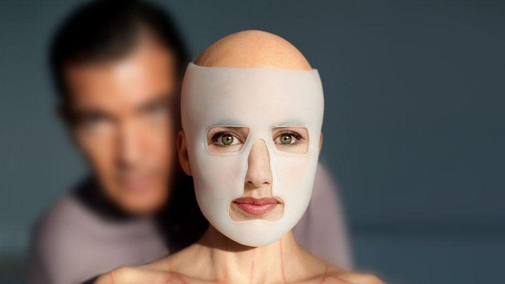 Nueva polémica por las pieles que habita la reina Letizia