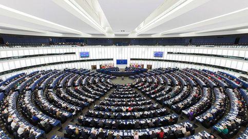 Europa amplía sus objetivos en energías renovables