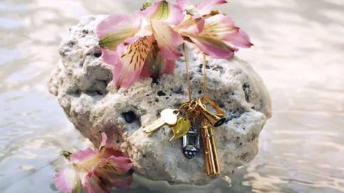 El collar de Zara con el que atraerás la buena suerte en el trabajo, la vida y el amor