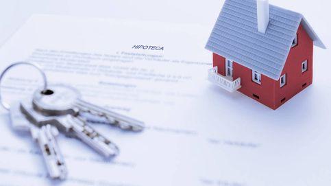 O pago 430€ más por la hipoteca al mes o pierdo 45.000 del contrato de arras