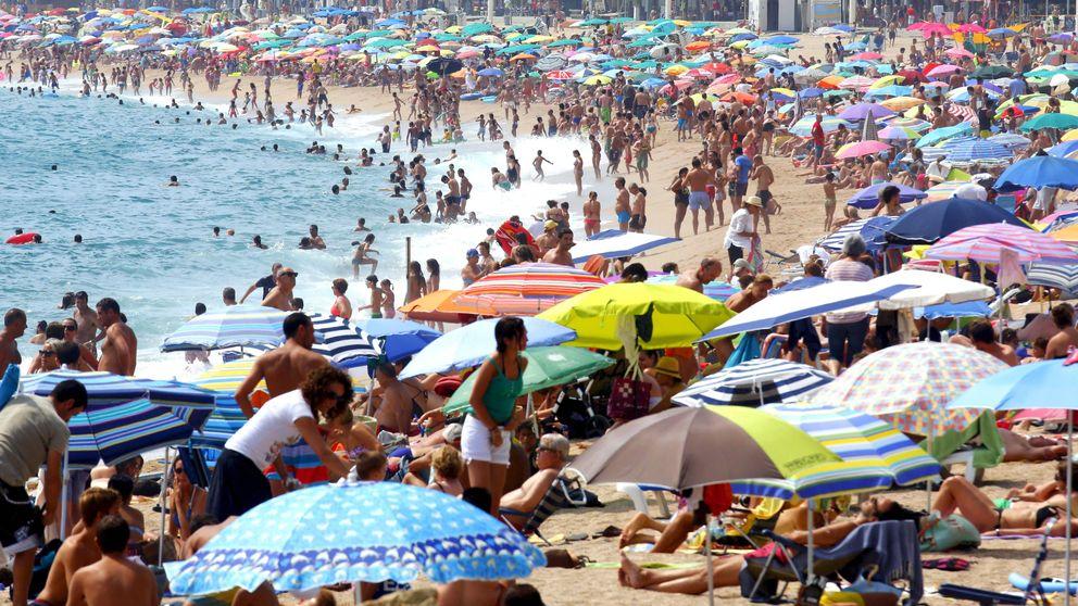 Horizonte 2100: ¿Cómo afectará el cambio climático al turismo en España?