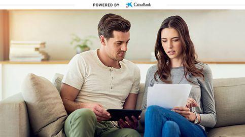 La duda de las parejas: ¿declaración de la renta individual o conjunta?
