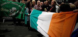Post de Gran coalición histórica en Irlanda: todo vale para apartar a los nacionalistas del poder