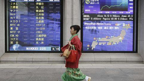 Llegó el tiempo de Japón: sus empresas empiezan a mimar a los accionistas