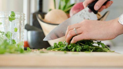 Las mejores verduras para ayudarte a deshinchar la zona de la tripa