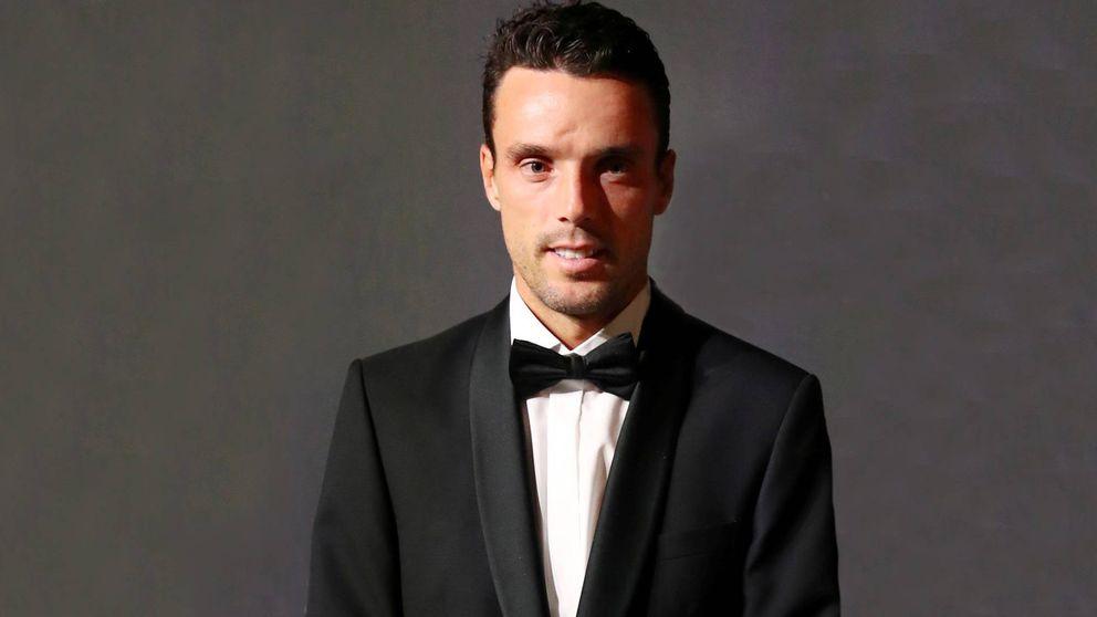 Roberto Bautista: el drama familiar del otro gran héroe del tenis español