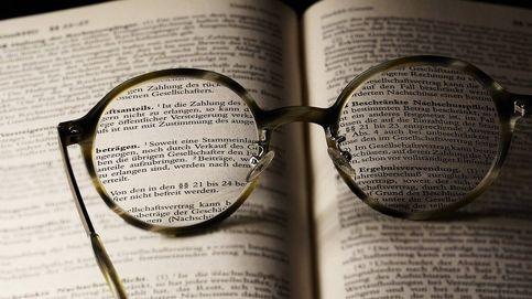 Por qué volver a usar gafas puede ayudar a frenar el coronavirus