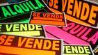 El alquiler en Elche, el más barato de España frente a Barcelona, el más caro