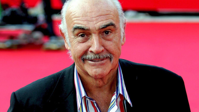 Sean Connery: los resultados de la autopsia revelan el verdadero motivo de su muerte