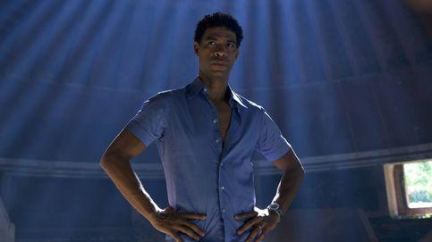 'Yuli': la historia del 'Billy Elliot' de Cuba que no quería bailar