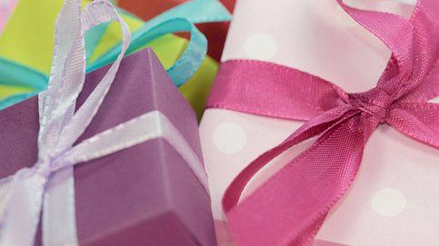 Día de la Madre: regalos para cuidar a la persona más especial