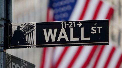 JPMorgan y Goldman anuncian beneficios récord y reducen o liberan provisiones