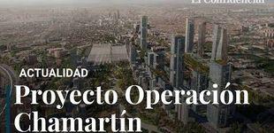 Post de Amor y odio por la operación que cerrará la herida histórica al norte de Madrid