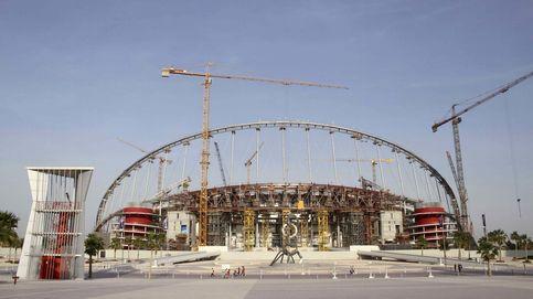 La 'nueva' FIFA sí escucha las críticas de Amnistía Internacional sobre Qatar
