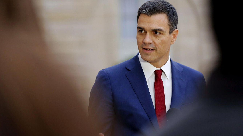 El PSOE promete acabar con la guerra fiscal entre CCAA por las herencias