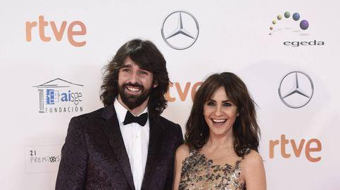 ¿Anuncia Melanie Olivares su boda en Instagram? Sus misteriosos mensajes