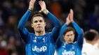 La renuncia millonaria de Cristiano Ronaldo en la Juventus y su gesto a Madeira