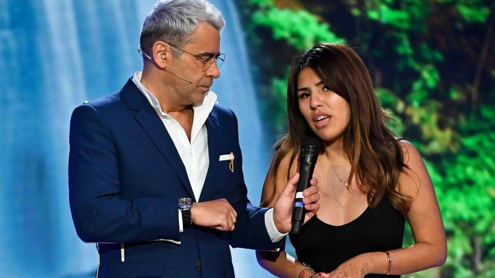 'Supervivientes': Isa Pantoja aclara el episodio sexual que su madre desconoce