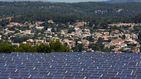 Engie irrumpe en fotovoltaica en España con un desarrollo solar de 50MW en Córdoba