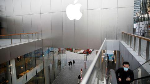 El nuevo iPhone 'low cost' va a llegar tarde a las tiendas y la culpa es del coronavirus