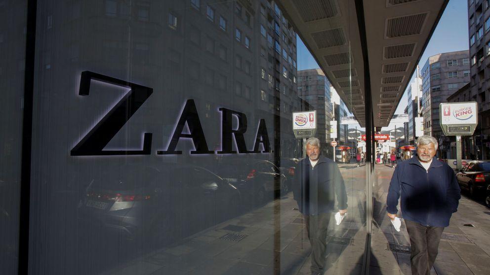 Los bancos de inversión apuestan por Inditex pese a recortar su valor un 6%