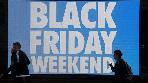 Llegó el Black Friday: estas son las mejores ofertas tecnológicas que vas a encontrar