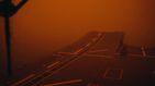 El humo de los incendios de Australia cruza el Pacífico y llega hasta Chile