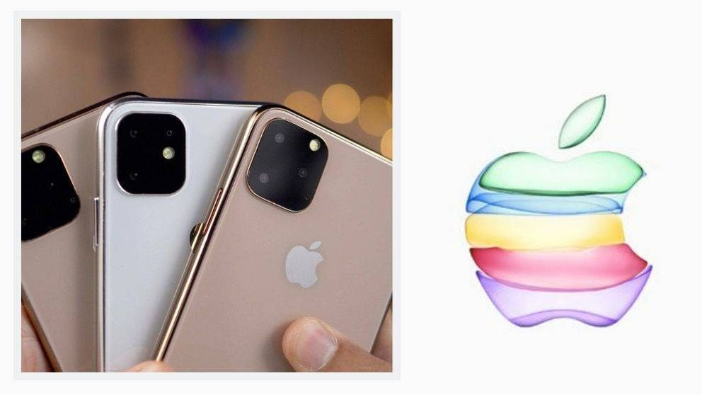 Keynote de Apple 2019, el evento del año: horario y dónde verlo 'online'