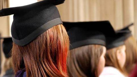 Las tretas de las empresas para contratar a graduados como becarios