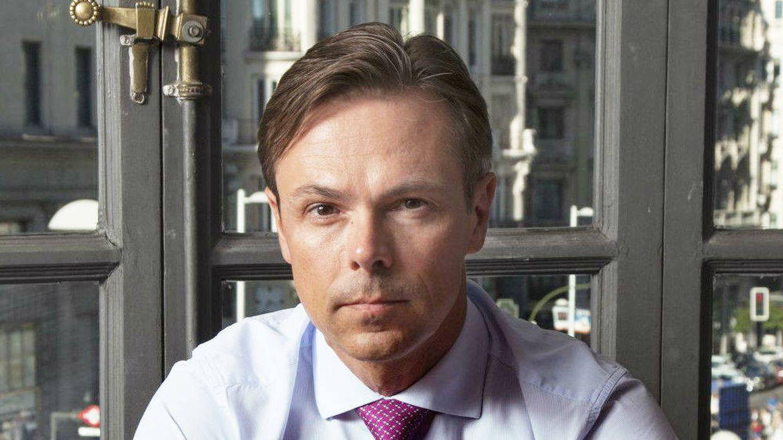 Martin Gruschka.