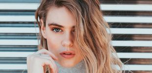 Post de Las tres bases de maquillaje hipoalergénicas low cost de Amazon que arrasan en YouTube e Instagram