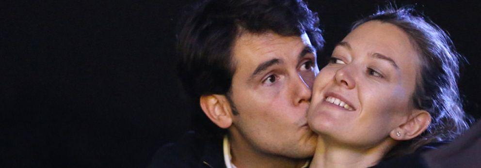 Marta Ortega dará a luz a un niño llamado Amancio en A Coruña