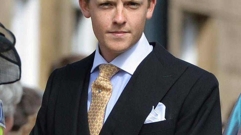 Padrino del príncipe George y tercer hombre más rico de Inglaterra: así es el nuevo duque de Westminster