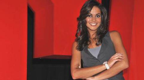 Los 30 años de Lara Álvarez en 10 momentos