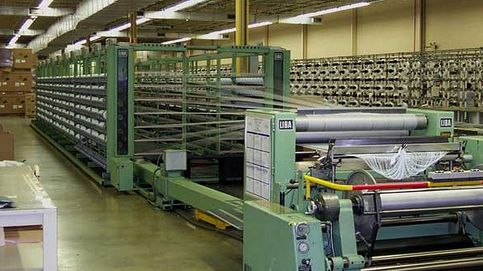 Otra cotizada abandona Cataluña: la textil Dogi se muda a Madrid