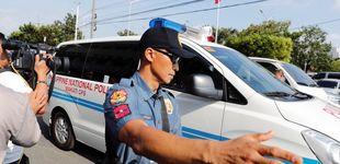 Post de Mueren tres niños tras quedarse 4 horas encerrados en un coche a 35 grados