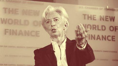Los grandes ganan: el FMI alerta del creciente poder de mercado de las megaempresas