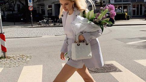 Manual de uso de las bermudas sastre: el esencial de tus looks de trabajo este verano