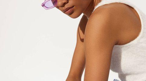 Las gafas de Bershka de 10 euros que usarán las influencers