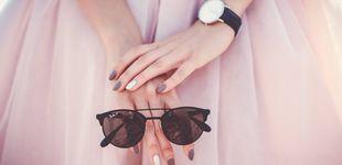 Post de La última novedad en manicura: un esmalte que no daña la uña